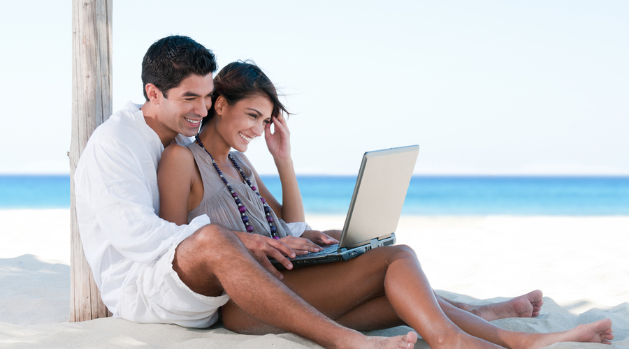 Shutterstock 74885257