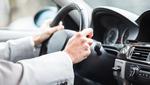 Comparador de los mejores seguros de coche