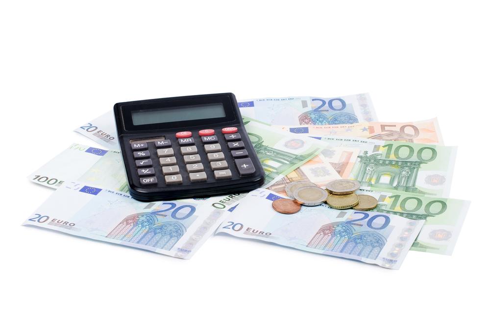 hipoteca moto comprar credito: