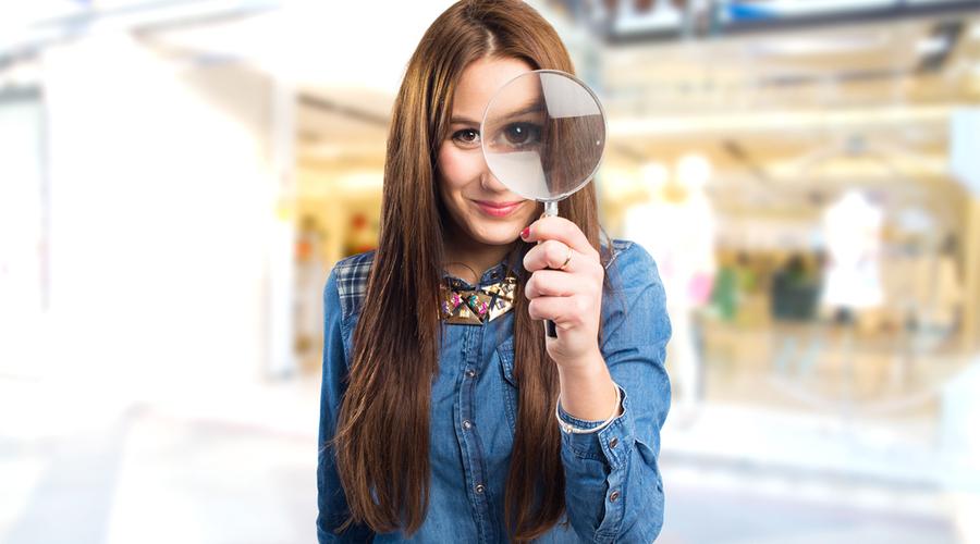 Shutterstock 253569307