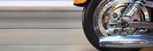 Shutterstock 72205204