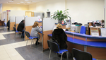 Shutterstock 9203965 (1)