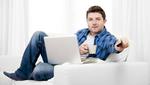 Shutterstock 179340818