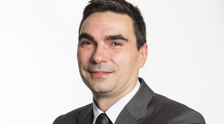 Alberto Navarro Def