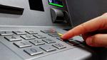 Shutterstock 139858978