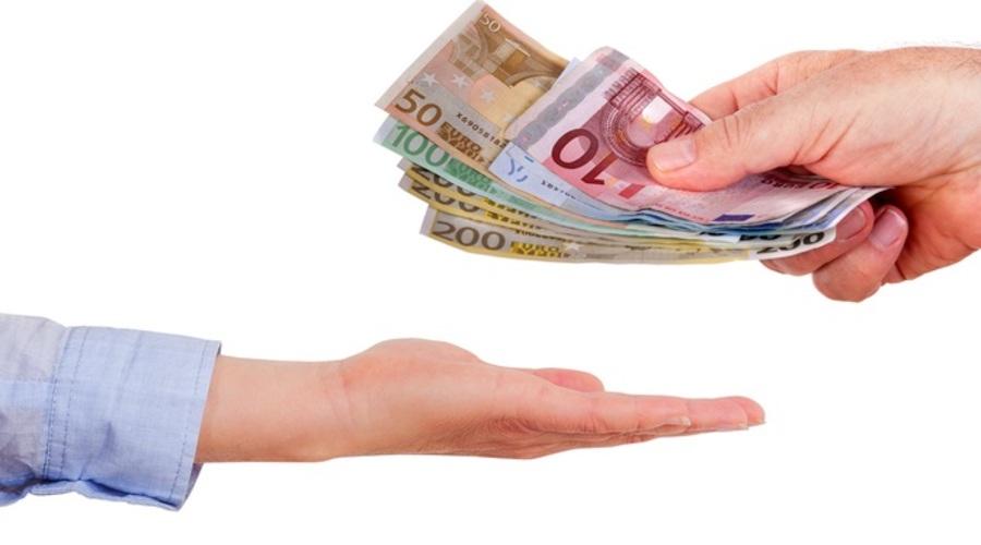 Devolución De Dinero