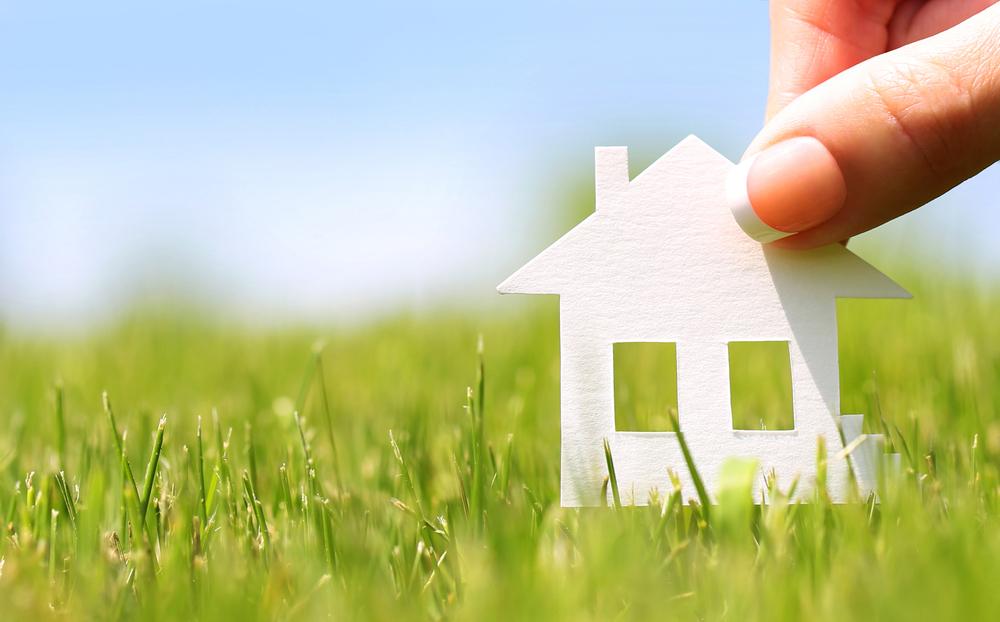 hipoteca hipoteca compara: