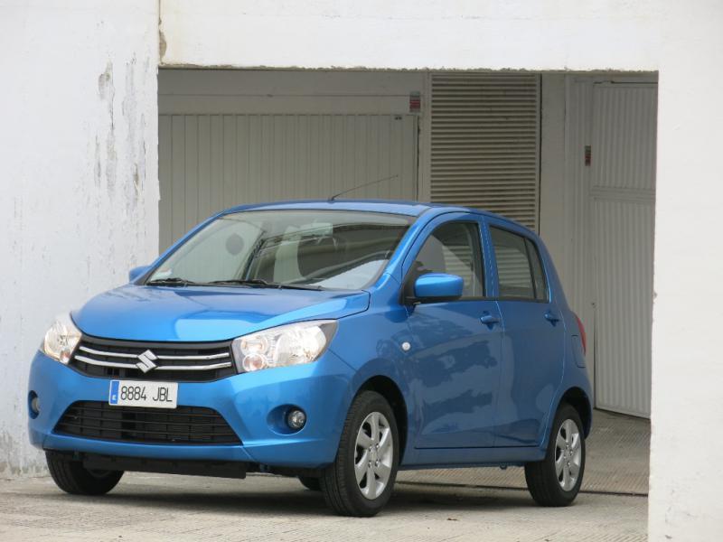 Suzuki%20celerio%20prueba_50