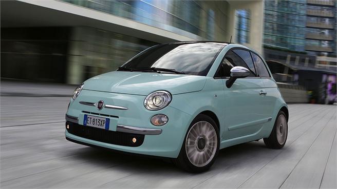 Fiat%20500