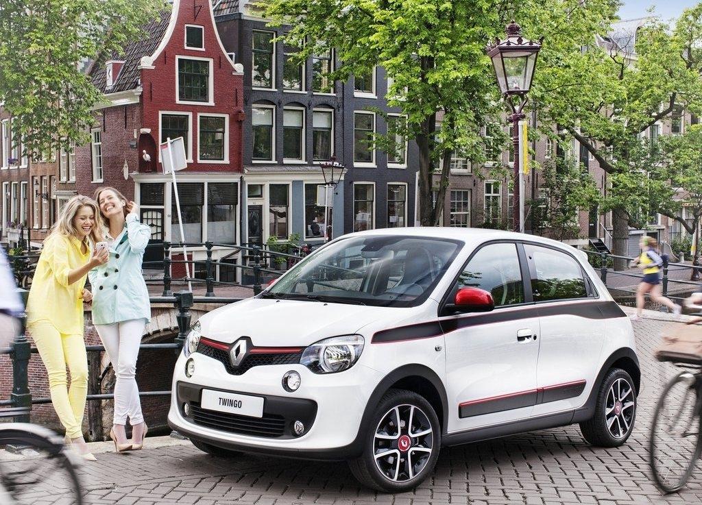 Renault-twingo_2015