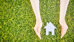 Shutterstock 211234540