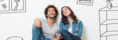 Shutterstock 206266147