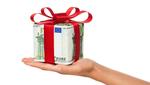 Shutterstock 235473661