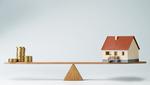 Ampliación hipoteca