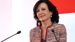 Ana Botin