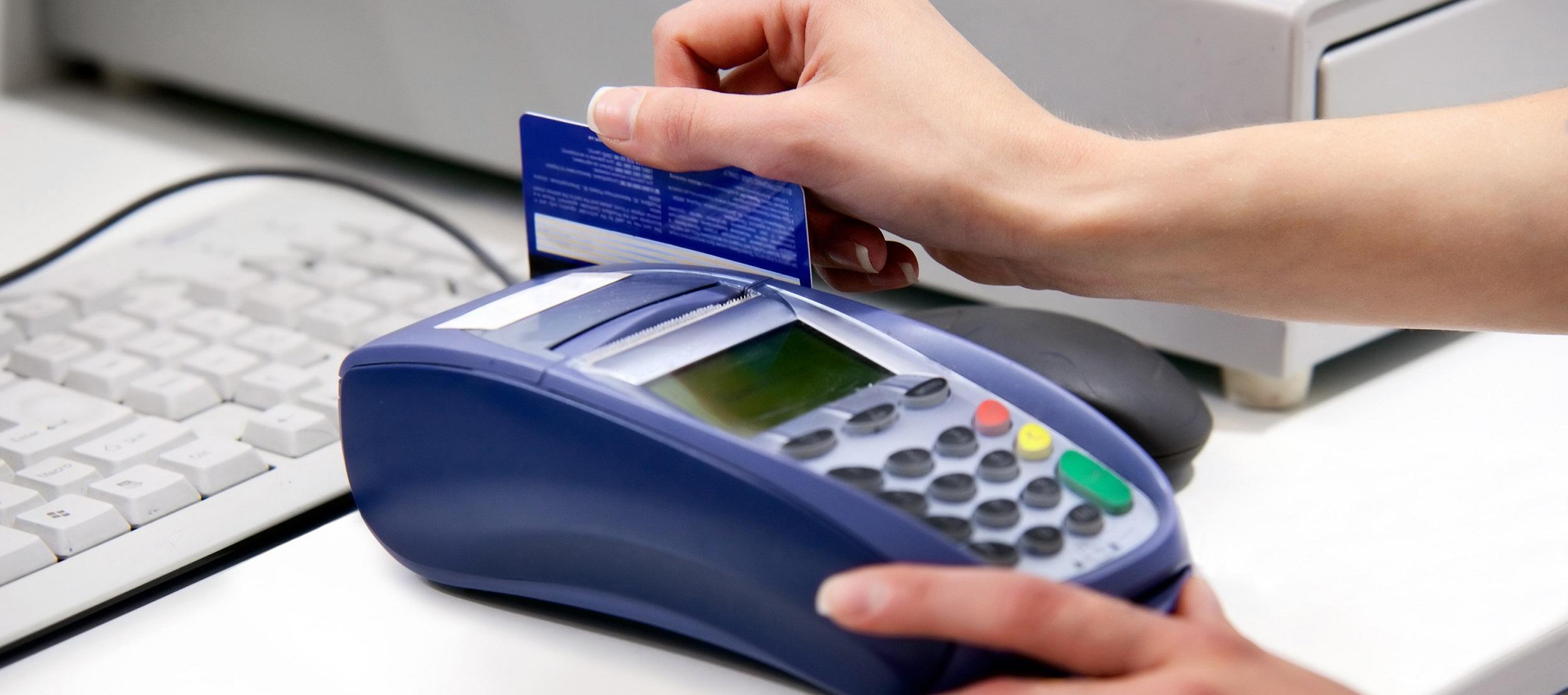 Resultado de imagen para compras tarjeta de credito
