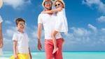 familia de vacaciones 3