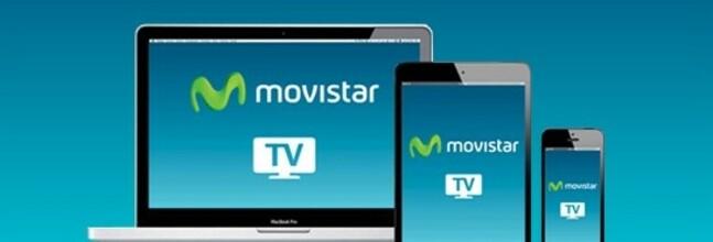 Movistartv01