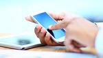 Shutterstock 150168347