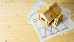 Shutterstock 263323409