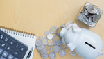 Shutterstock 272091134