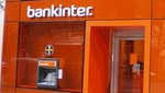 Bankinter Small