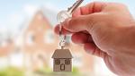 Shutterstock 207255709