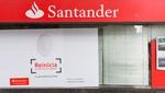 Oficina Del Santander (Necesita Atribución) Small
