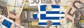 Grecia Y El Euro Small