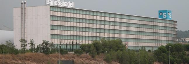 Banco Sabadell Small