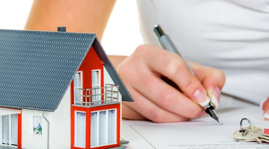 Firma De Una Hipoteca Small
