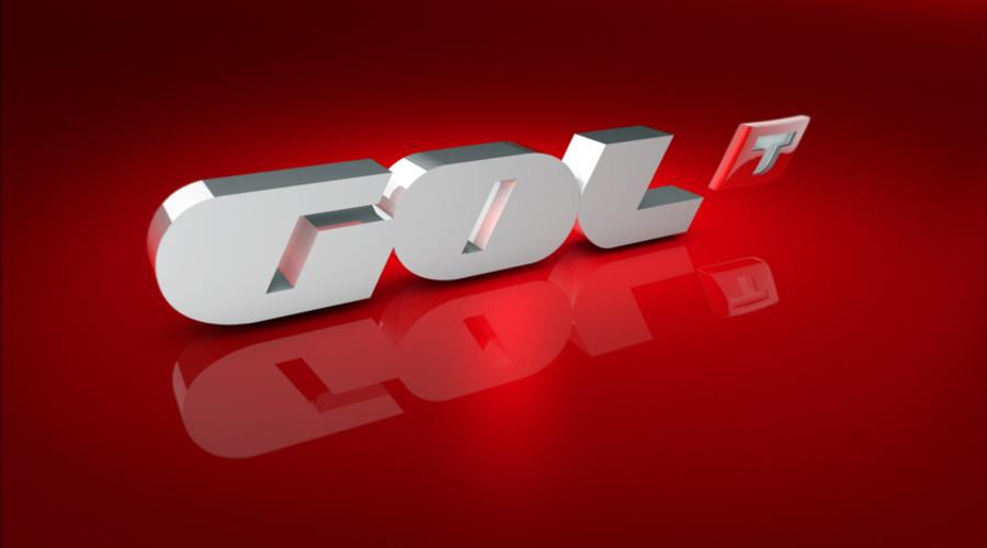 Gol Television Twitter