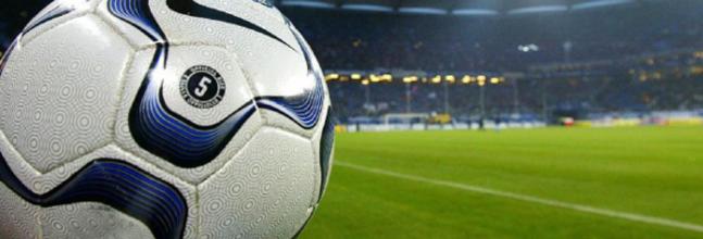 Futbol Television