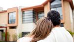 Shutterstock 103402622