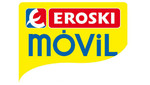 Eroski Logo