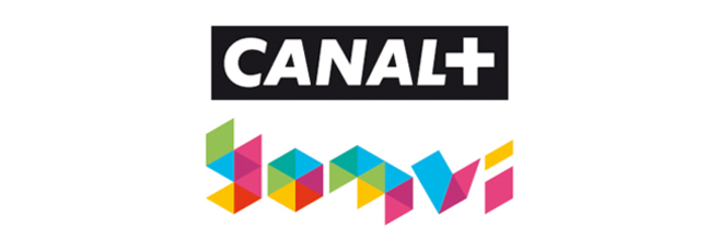 Yomvi Canal