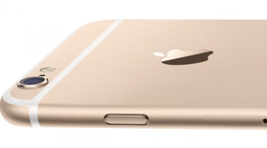 Iphone 6s Rose Gold With Improved Spec Could Be Eye Wateringly Expensive