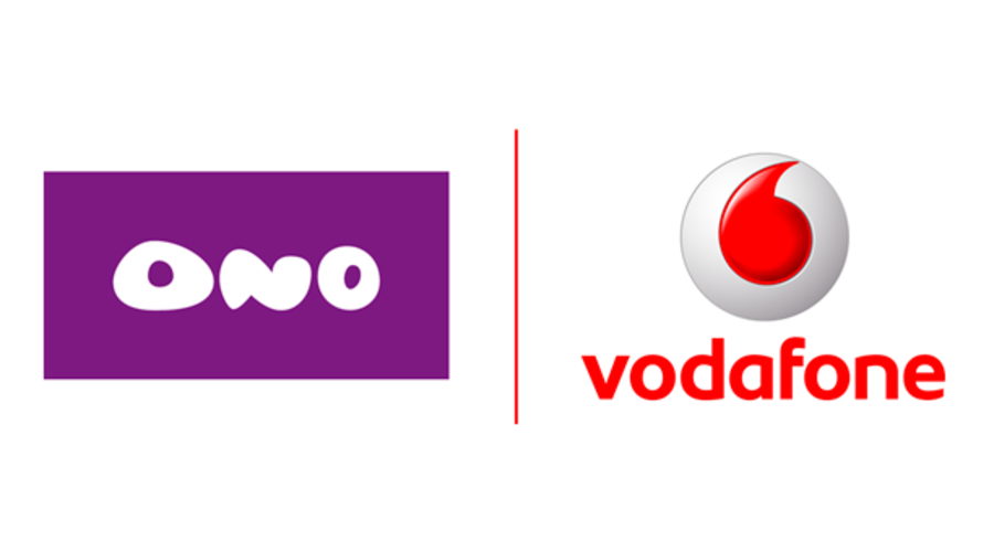 Ono Vodafone
