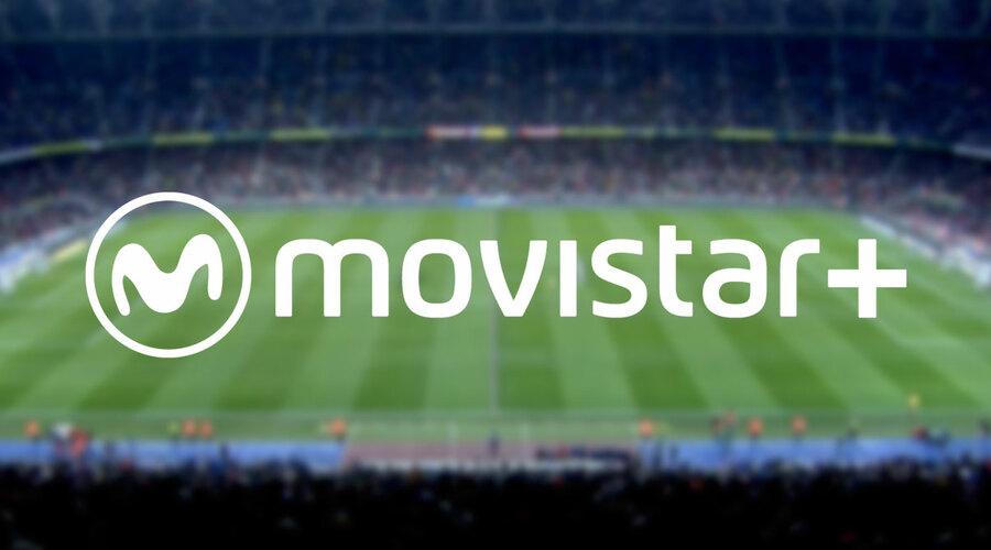 Movistar Plus Precio
