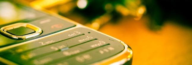 Mobile Phone 949088 640