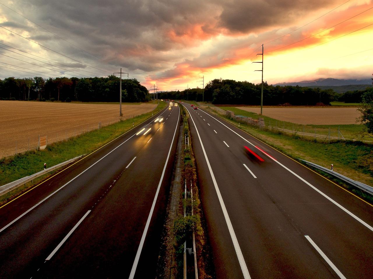 El historial de siniestralidad determina el precio del seguro del coche