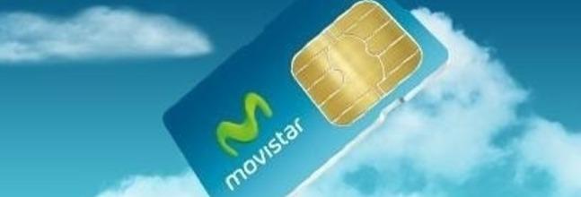 Chip Movistar Gsm 3g 4g Lte Activos Prepagos Envios 603101 Mla20276546073 042015 O