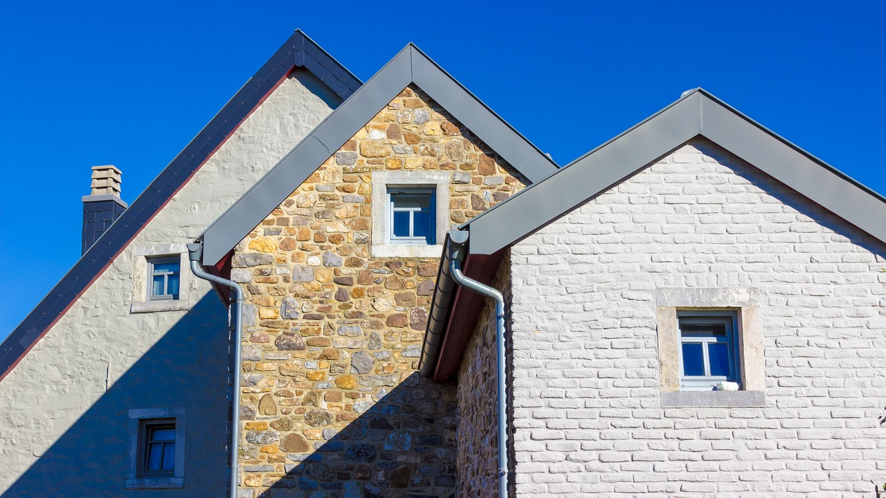 Explicación del contenido del seguro del hogar