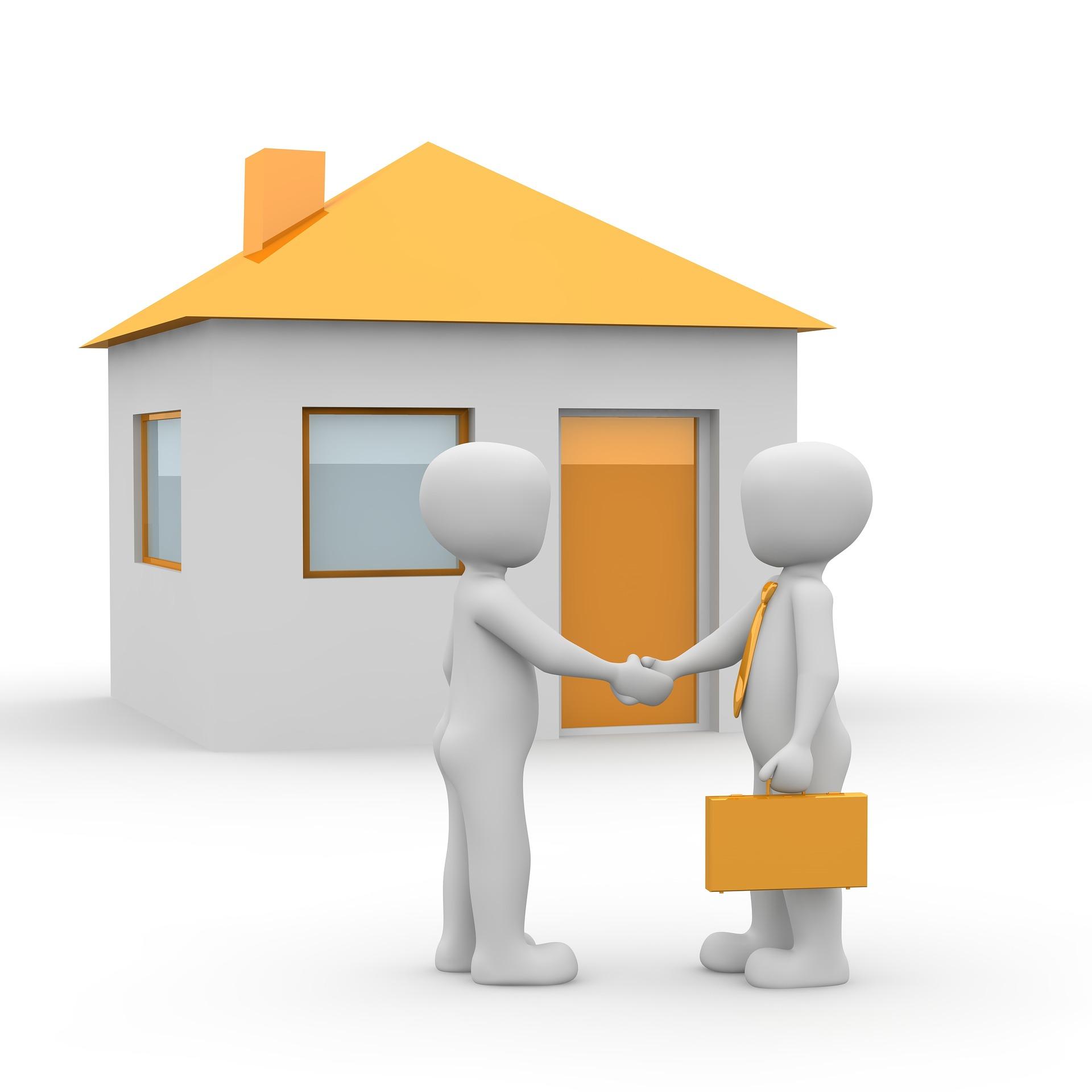 Las subrogación de hipoteca es más económica que una cancelación de la misma