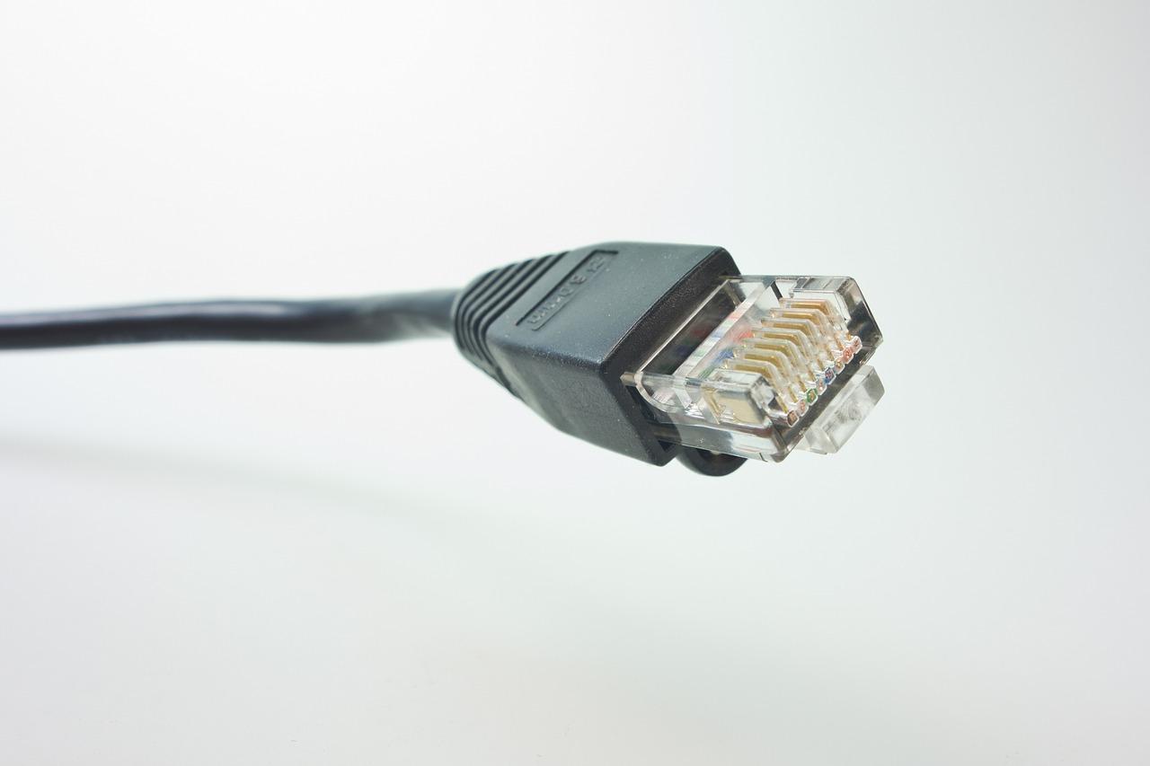 ADSL y móvil
