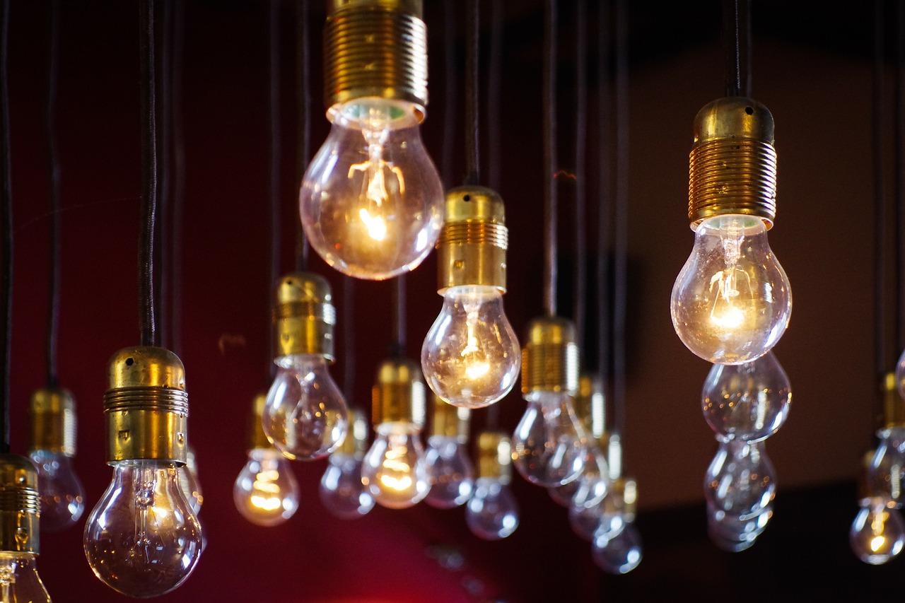 Tips para ahorrar lo máximo en la factura de electricidad del hogar