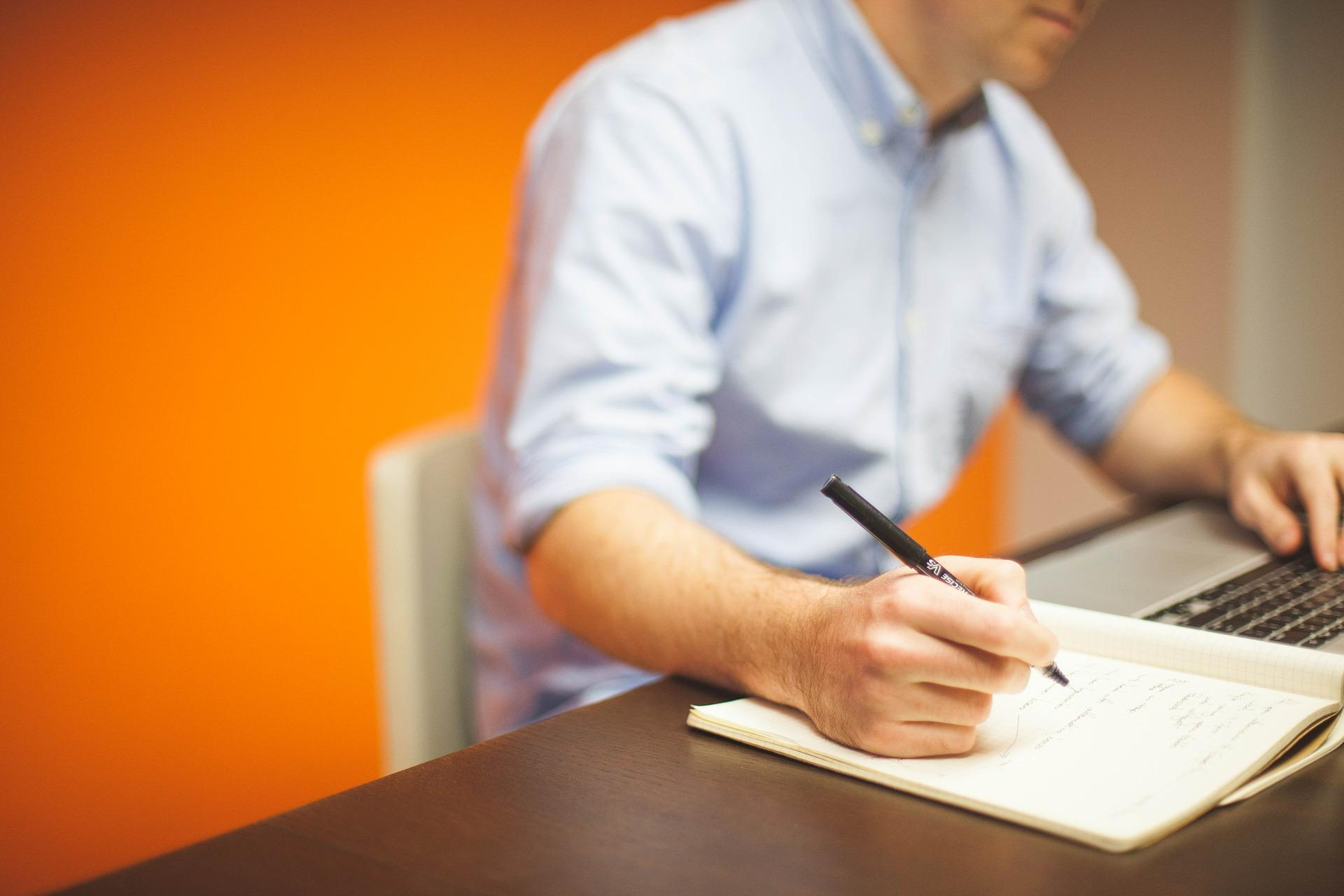 Contratar un préstamo online