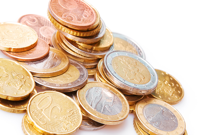 Monedas préstamos asnef