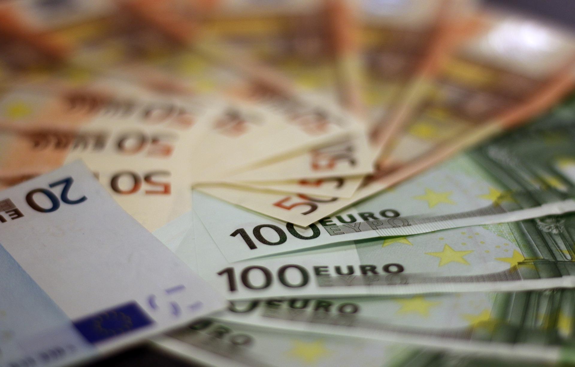 prestamos rapidos de 3000 euros