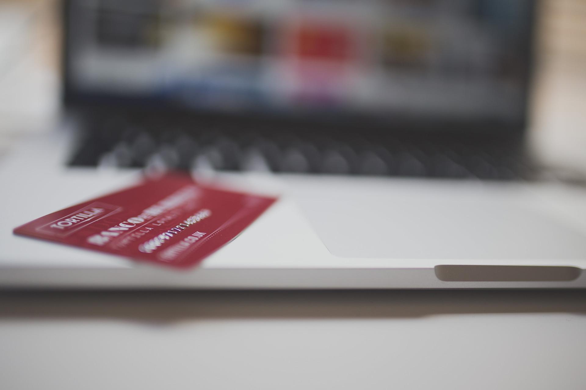 Las medidas de seguridad más relevantes a la hora de usar tarjetas de débito